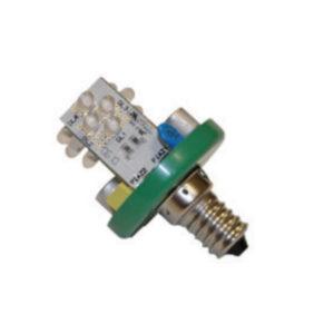 Ampoule LED - 230V / 3.8W
