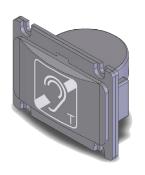 Antenne pour amplificateur de boucle - AMPHITECH