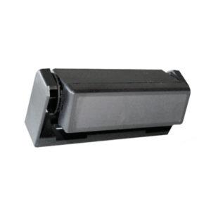 Détecteur de mouvement / présence actif à infrarouge, personnes et objets