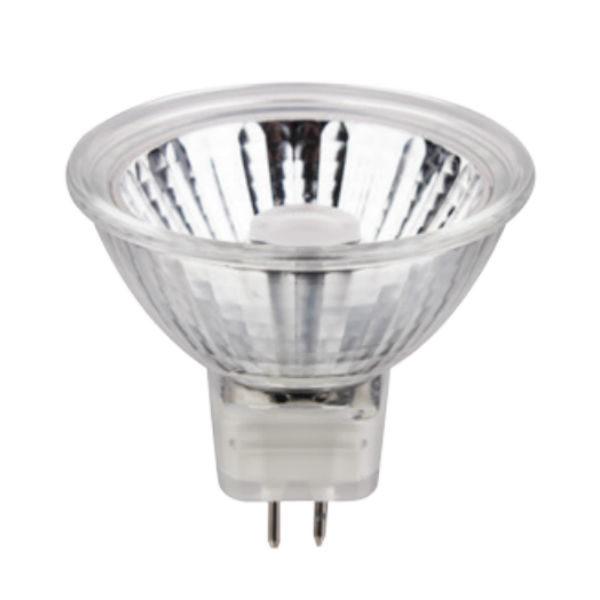 France Lampe Blanc 12v345lm Neutre Mr16 7w Led 4000kDrim 9IEDWH2