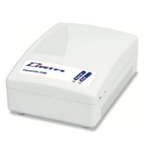 Passerelle GSM 2G/3G DRIM