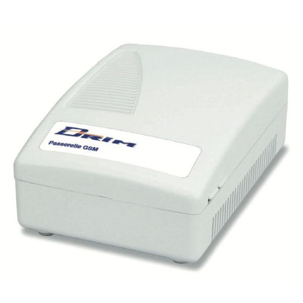 Passerelle GSM - 2G ou 2G/3G